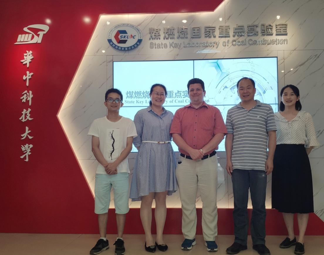 Group_01_Zhou_Yang_Bocsi_Wang_Quiaoting_BIOMASS-CCUWuhan_201907011