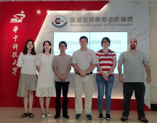 Group_02_Yujia-Quiaoting-Zou-Bocsi-Tomasek-Egedy BIOMASS-CCU WUHAN 201907